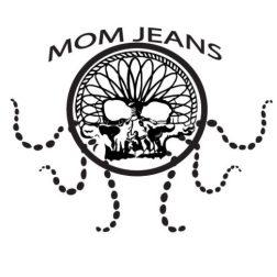 cropped-mom-squid1.jpg