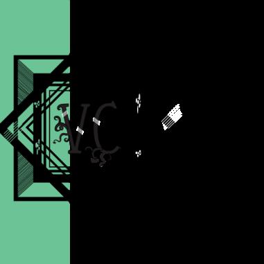 mj-new-logo-bckgd