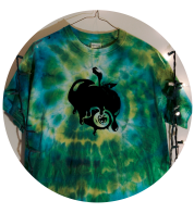 Bad-Apple-Green-Tye-Dye