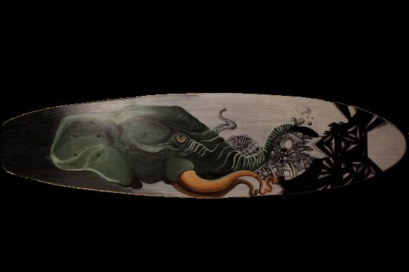 Elephant-board-p1-Trans