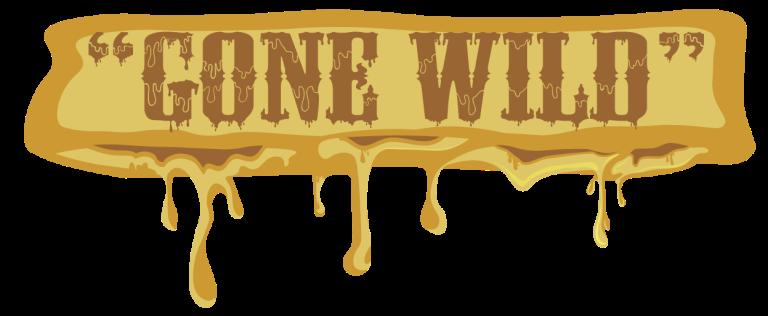 Gone_Wild_Banner