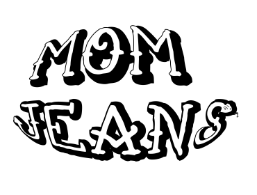 mom-jeans-pirate