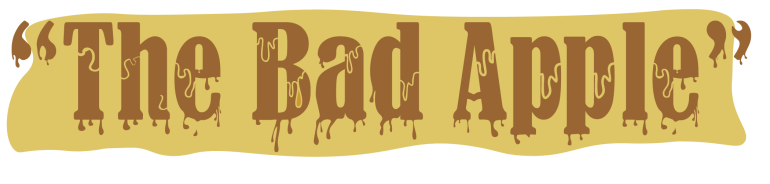 The-Bad-Apple-Banner