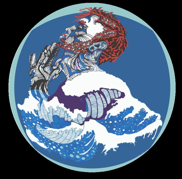 waterman-bubble